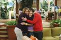 Hannah Montana stills-season 3