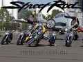 Harley Davidson - harley-davidson wallpaper