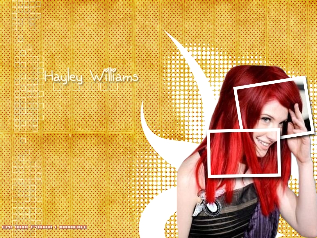 Hayley-Williams-wallpapers-hayley-williams-10682440-1024-768. title=