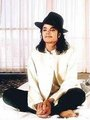 I miss you babe! - michael-jackson photo
