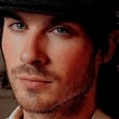 http://images2.fanpop.com/image/photos/10600000/Ian-Somerhalder-the-vampire-diaries-10670156-110-110.jpg