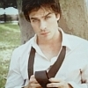 http://images2.fanpop.com/image/photos/10600000/Ian-ian-somerhalder-10673405-100-100.jpg