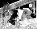 犬夜叉 Kanketsu-hen