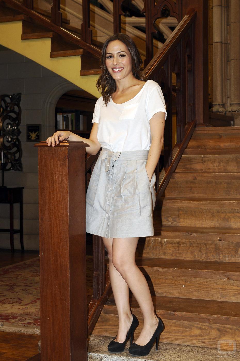 Irene Montala