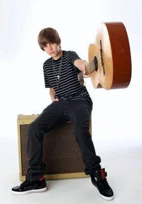 J.Bieber-J-14