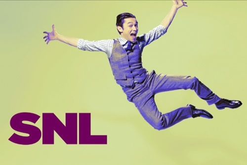 JGL Hosts SNL: 11/21/2009