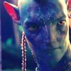 Avatar photo titled Jake Warrior.