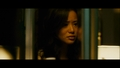 Jamie in Sorority Row - jamie-chung screencap