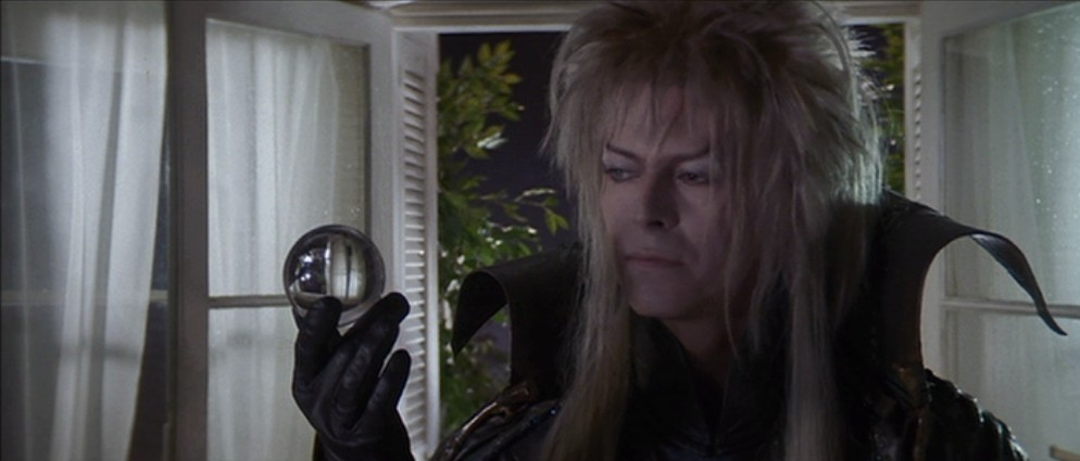 labyrinth wallpaper jareth - photo #38