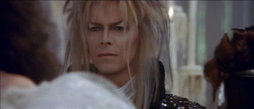 labyrinth wallpaper jareth - photo #30