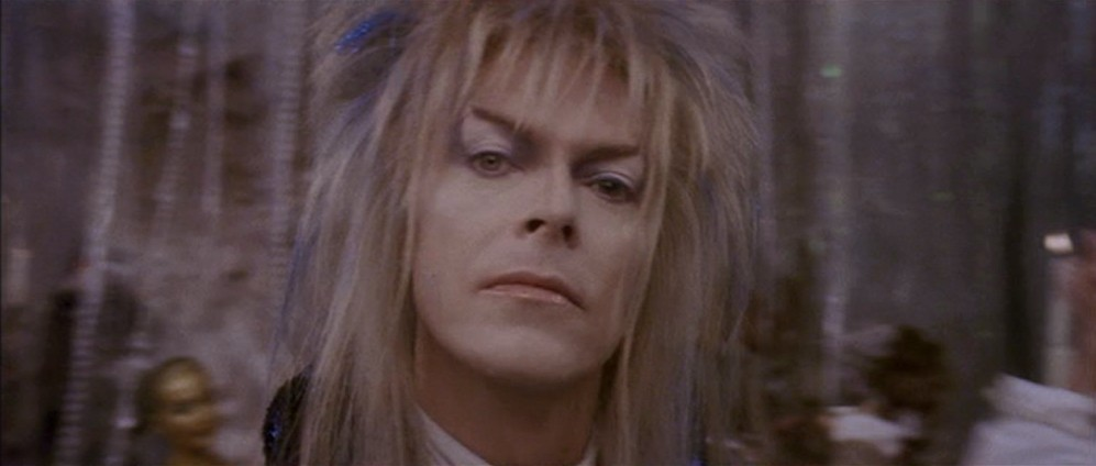 labyrinth wallpaper jareth - photo #34