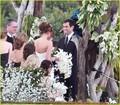 Jason and Molly Wedding Pics