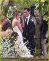 Jason and Molly Wedding Pics