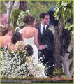 Jason and Molly Wedding Pics - jason-mesnick-and-molly-malaney photo