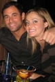 Jason and Molly - jason-mesnick-and-molly-malaney photo