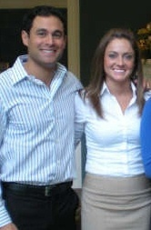 Jason Mesnick and Molly Malaney images Jason and Molly wallpaper and background photos