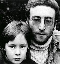 John & Julian