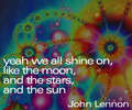 John Lennon citations