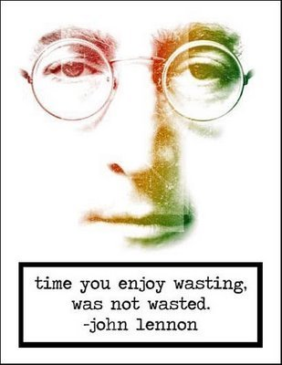 John Lennon Quotes - john-lennon Photo