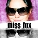 Jorja Icons - jorja-fox icon