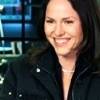 Jorja Fox photo called Jorja Icons
