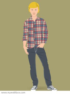 justin bieber cartoon pictures. Justin Bieber in cartoon form