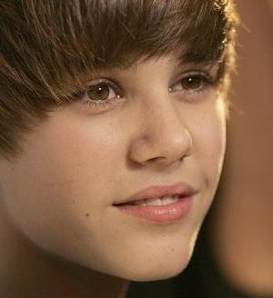 Justin Hottie Bieber