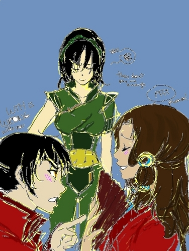 Kara ~ Roku 2 (color)