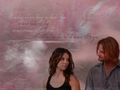 Kate and Sawyer - kate-and-sawyer wallpaper