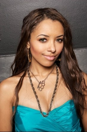 Katerina Graham wallpaper entitled Katerina Graham