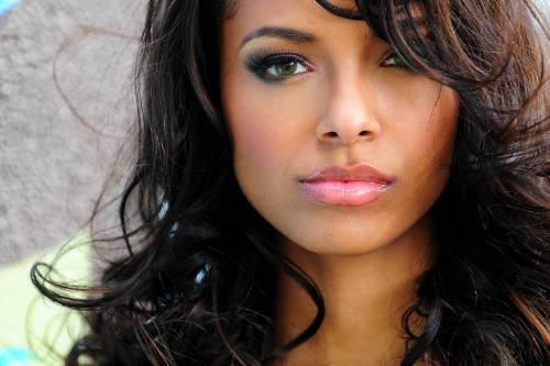 Katerina Graham - katerina-graham Photo