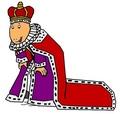 King David Read