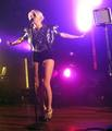 LB Live - little-boots photo