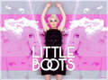 LB - little-boots fan art