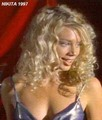 La Femme Nikita - peta-wilson screencap