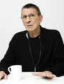 Leonard Superior Pics Shoot - leonard-nimoy photo