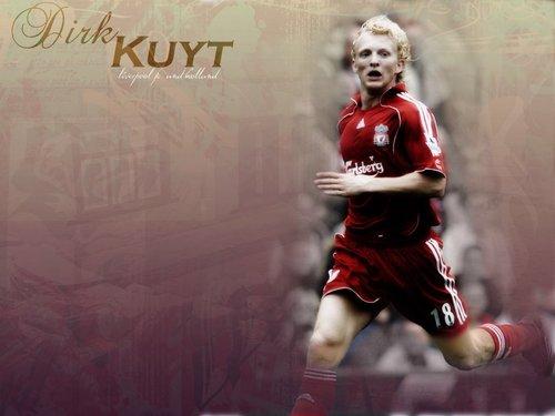 Liverpool Hintergründe 1