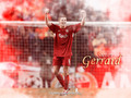 Liverpool Wallpapers 3 - liverpool-fc wallpaper