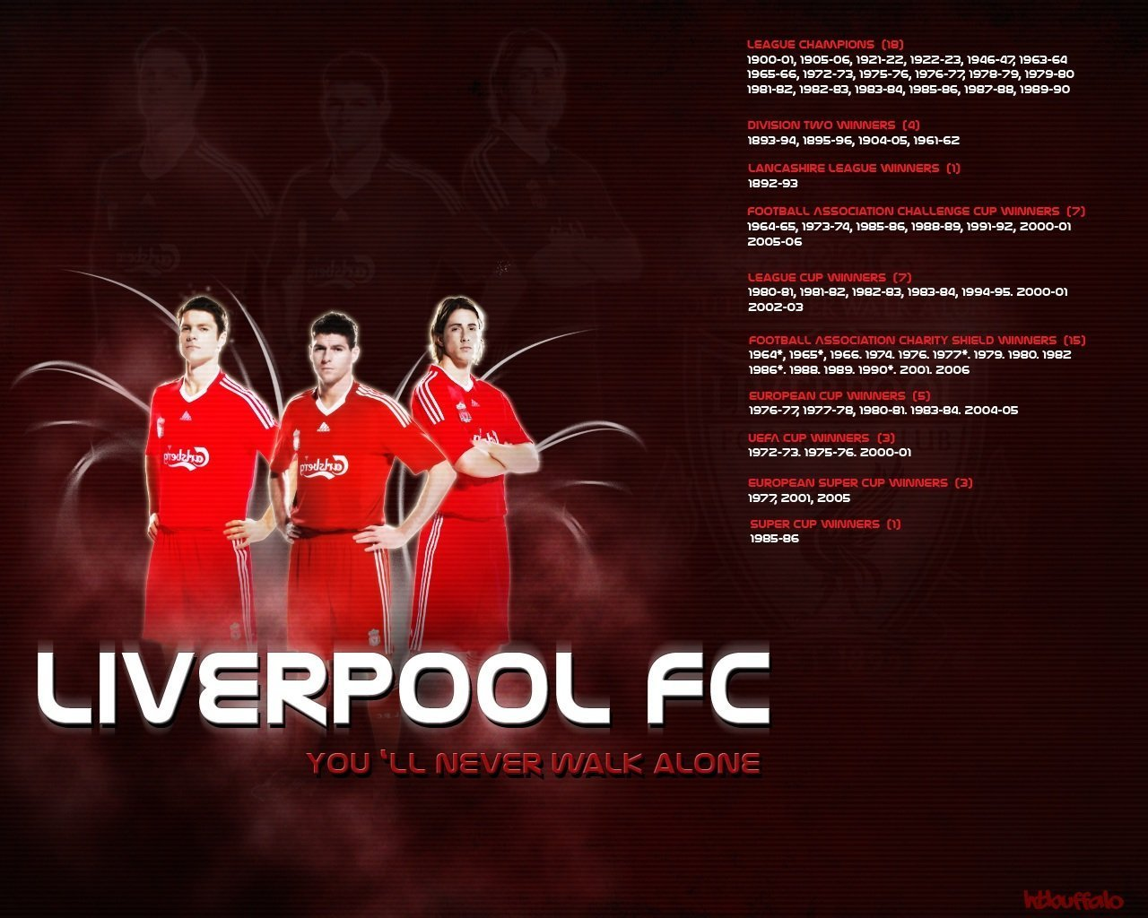 pin wallpaper liverpool awesome - photo #11