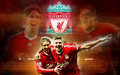 Liverpool Wallpapers 7 - liverpool-fc wallpaper