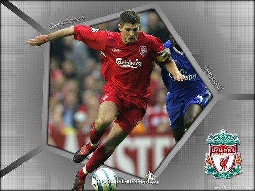 Liverpool achtergronden 7