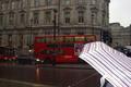 London - london photo