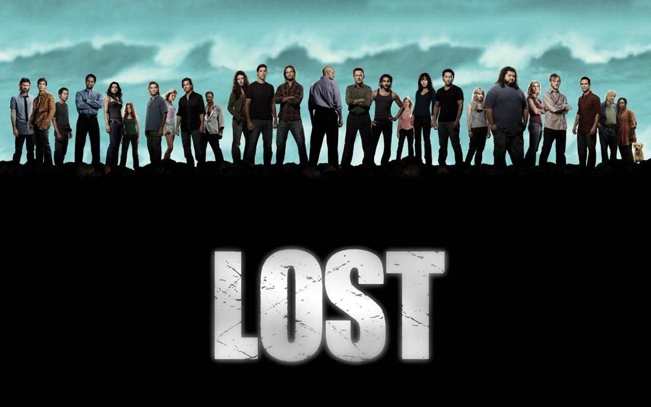 Lost Season 6 - Lost Wallpaper (10648918) - Fanpop