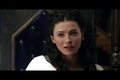 "LotS - ""Torn"" - bridget-regan screencap"