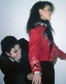 Love you 4ever - michael-jackson photo