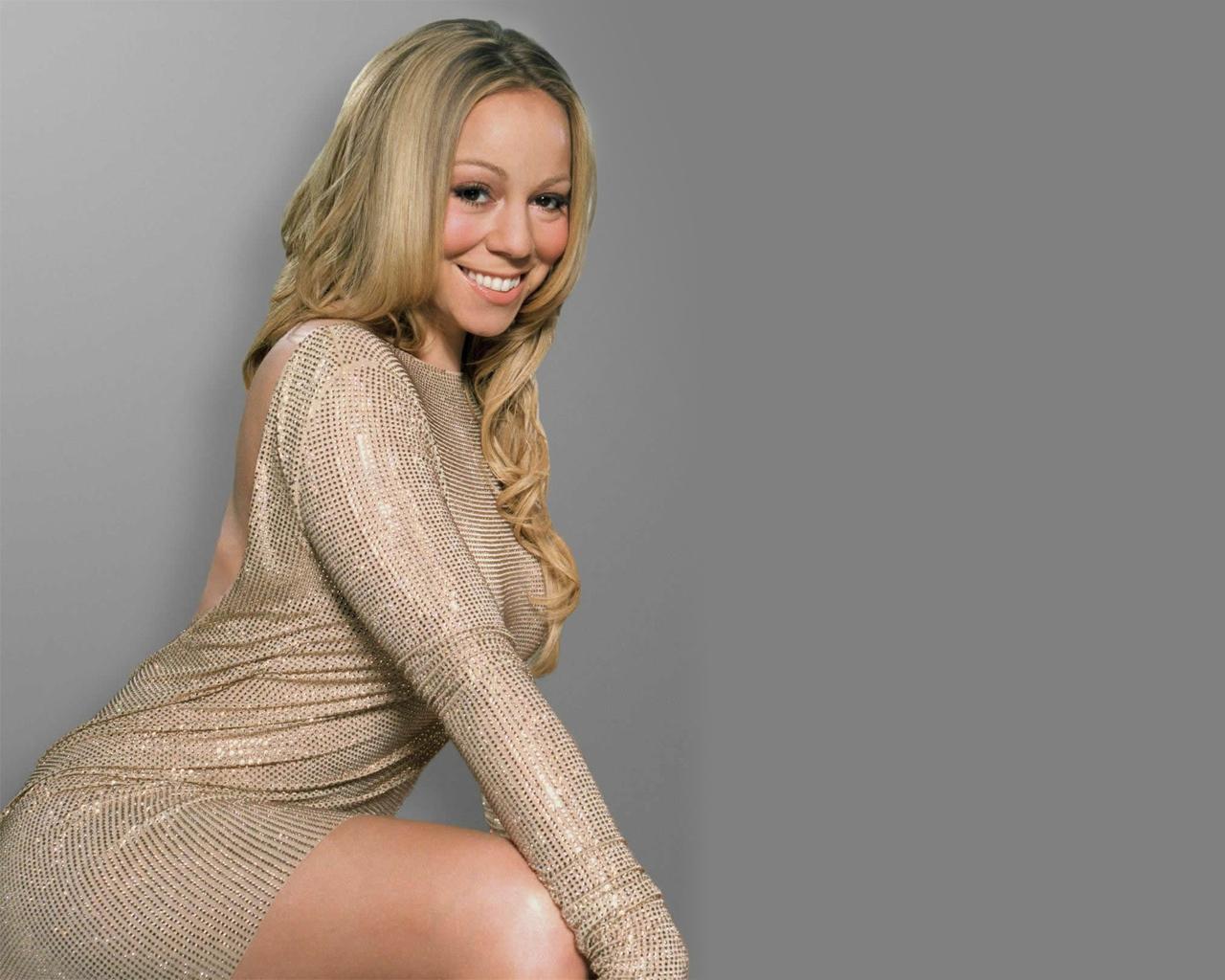 MC Wallpaper - Mariah ... Mariah Carey