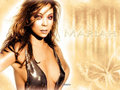 MC Wallpaper - mariah-carey wallpaper