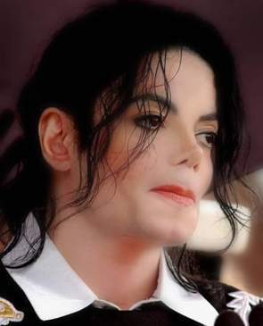 MICHAEL I LOVE YOUU BABY! YEHH I LOVE UUU! I LOVEE YOU IIIII!!
