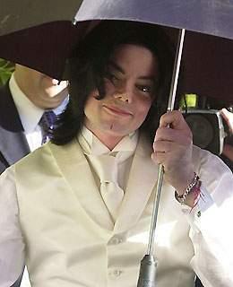 MICHAEL I tình yêu YOUU BABY! YEHH I tình yêu UUU! I LOVEE bạn IIIII!!