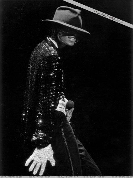 MICHAEL I Любовь YOUU BABY! YEHH I Любовь UUU! I LOVEE Ты IIIII!!